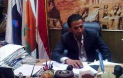 """""""القومى للقبائل المصرية"""" يطالب بحل الألتراس قبل ذكرى 25 يناير"""