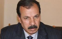 القائم بأعمال رئيس جامعة الزقازيق: وقفى عن العمل طعنة نفسية أقوى من الرصاص