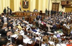 ننفرد بنشر مشروع لائحة مجلس النواب المقترح من الأمانة العامة للبرلمان
