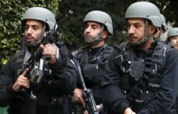 الجبهة الشعبية: إعدام الاحتلال للأطفال الفلسطينيين جريمة حرب مكتملة الأركان