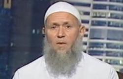 محامى الجماعات الإسلامية: إخلاء سبيل الداعية السلفى فوزى السعيد من قسم الخليفة