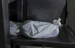 بالفيديو..والد قتيل مصرى بفنزويلا: كلام الخارجية لا يسمن ولا يغنى من جوع