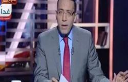 خالد صلاح يشيد بالتغيير الحكومى.. ويؤكد: يحمل مؤشرات إيجابية