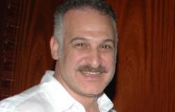 المخرج عمر زهران يطالب خالد صلاح بتقديم حلقة برنامجه بلاغ للنائب العام ضد الحكومة