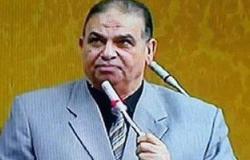 النائب جمال هندى: البرلمان يحتاج لدور رقابى أكثر منه تشريعى