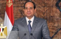 """خبير أمنى لـ""""خالد صلاح"""" عن مخطط اغتيال السيسى بمكة: لا تصالح مع الإخوان"""