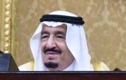 السعودية تدشن برنامجا وطنيا لترشيد استهلاك المياه والطاقة