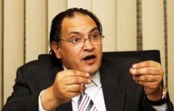 حافظ أبو سعدة: قانون الجمعيات الأهلية الجديد يغتال العمل الأهلي