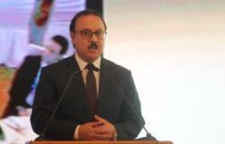 """توقيع بروتوكول مصرى يمنى سعودى لتطبيق برنامج """"اشتكى"""""""