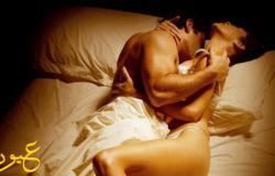العلماء: ذروة النشاط الجنسي تحدث في أغسطس