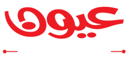 بالصور.. الفراشات تزين عرض عالمي لـ فؤاد سركيس بأسبوع الموضة اللبناني بالقاهرة (12)