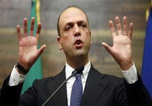 وزير خارجية إيطاليا: علينا وقف المهاجرين قبل وصولهم إلى ليبيا