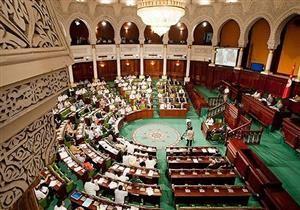 مجلس النواب الليبي يهنئ الشعب بتحرير بنغازي ويطالب برفع حظر التسليح عن الجيش