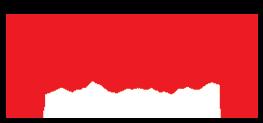 الرئيس الفرنسي إيمانويل ماكرون (وسط) وقائد الجيش الليبي المشير خليفة حفتر (يمينًا) ورئيس المجلس الرئاسي فائز السراج (يسارًا) في باريس الثلاثاء (أ ف ب)