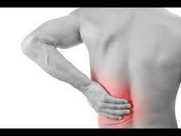 ألم العظام