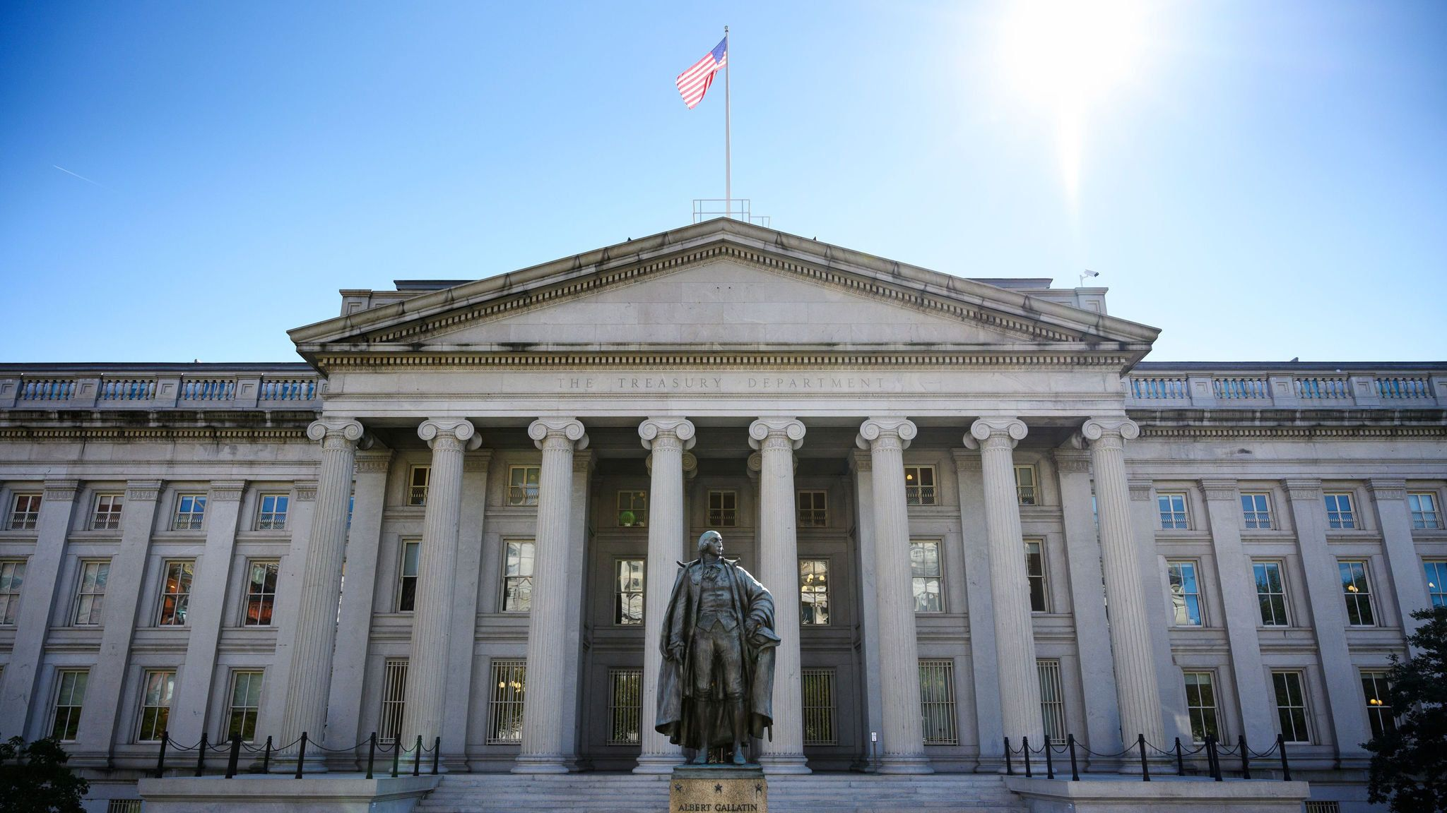 Image result for american bonds