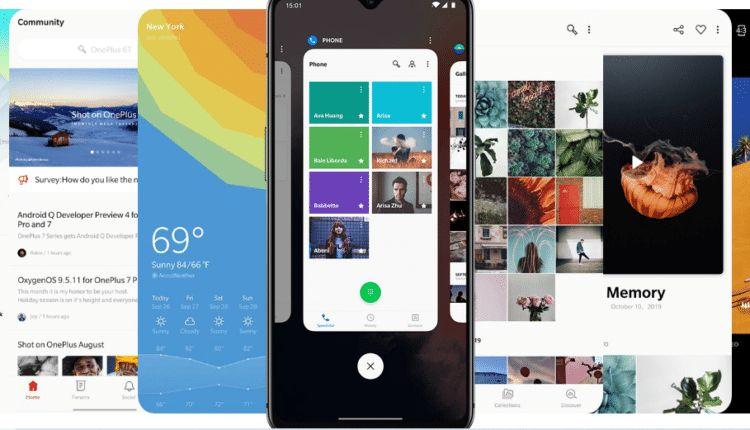 7 أسباب تجعلك تفكر في شراء OnePlus 7T بدلًا من OnePlus 7T Pro