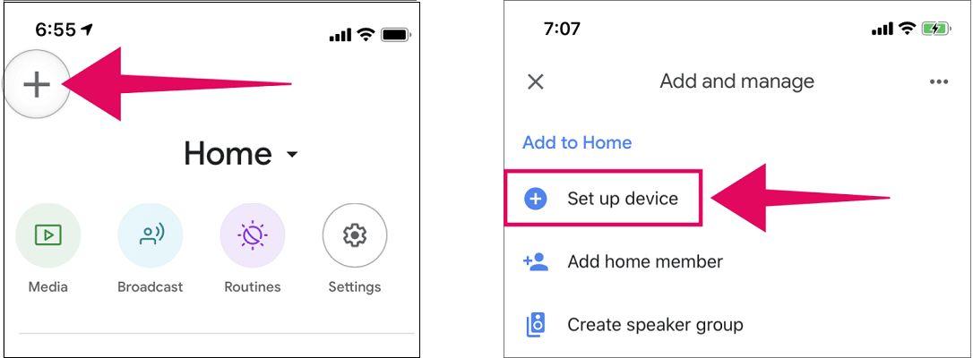 كيف يمكنك إعداد مساعد جوجل واستخدامه مع أجهزة Xbox One؟