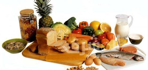 9 أطعمة لتنشيط جهاز المناعة - لتقوية جهاز المناعة.. نقدم لك بعض النصائح المهمة