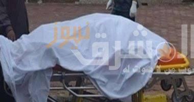 SAVE ٢٠٢٠٠٣٣٠ ٢٠٤٥٣٠ - مصرع شخص إثر اصطدامه بسيارة ملاكي أثناء عبوره طريق بنها الزراعي