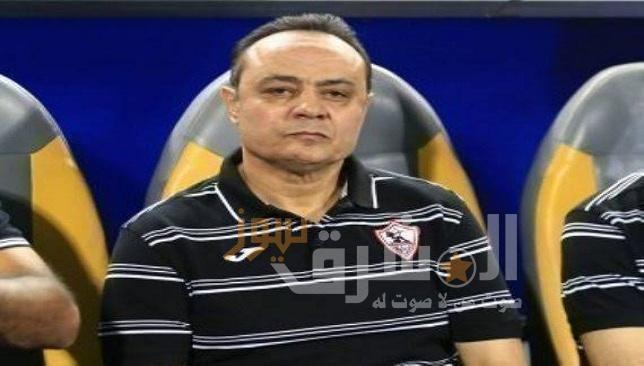 images 43 - طارق يحيى يرد على تصريحات الحضري