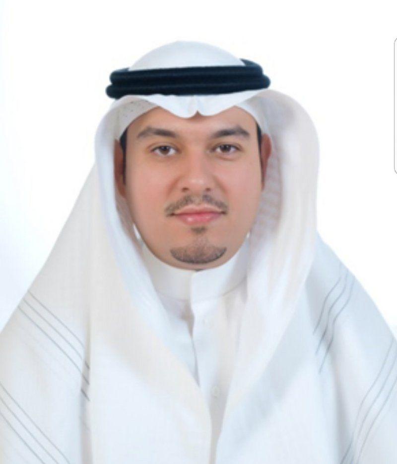 رئيس جامعة المجمعة يُصدر قرارات إدارية بتكليف عدد من أعضاء هيئة التدريس