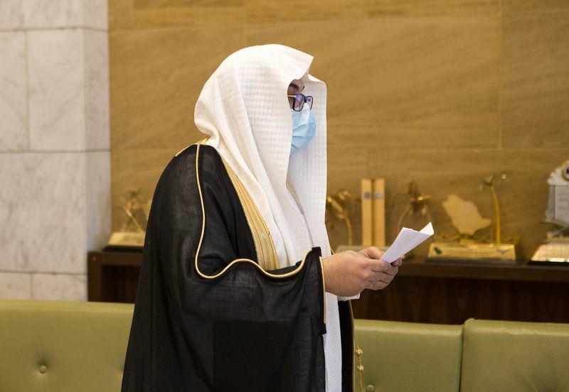 بحضور وزير الشؤون الإسلامية.. أمير الرياض يدشّن مبادرة