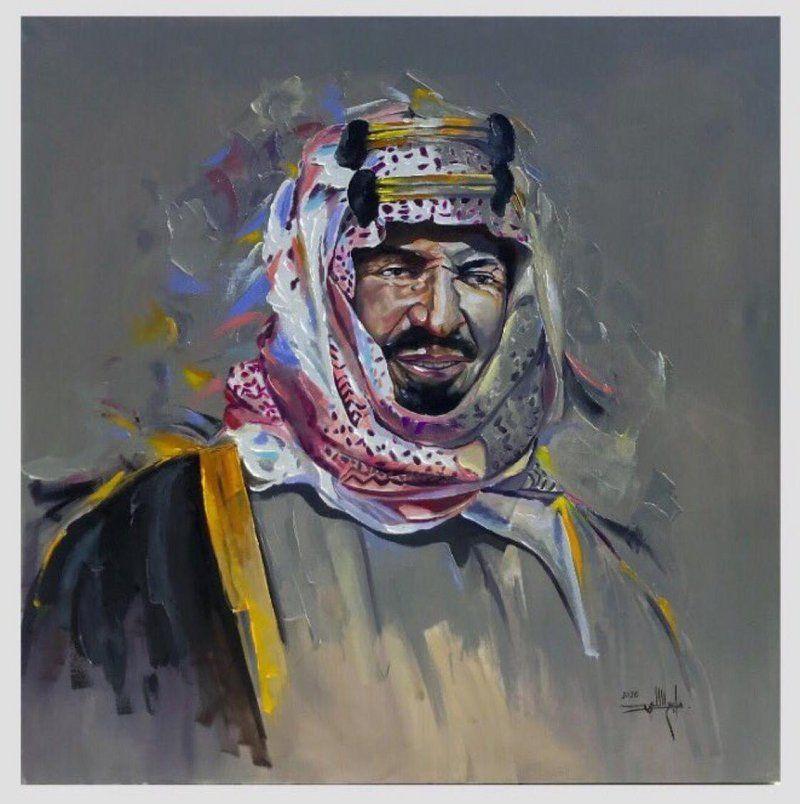 جامعة الملك خالد تدشن معرض