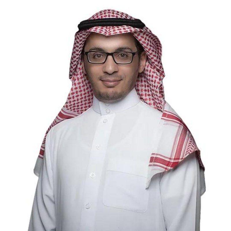 كيف تكون مؤثرًا؟.. ندوة اتحاد الأندية الطلابية السعودية بفلوريدا تجيب وتقدم الوصفة