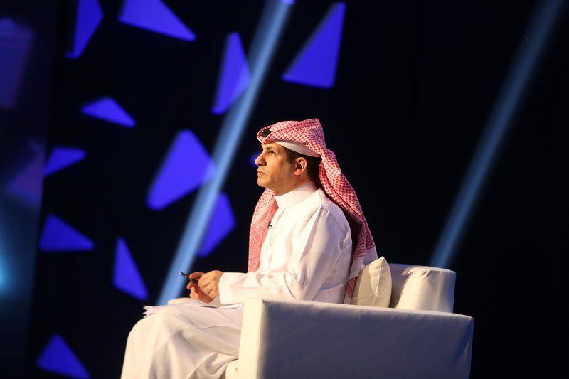 الليلة... ماجد عبدالله يعود للإبداع عبر نافذة