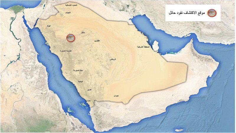 عمرها 350 ألف سنة.. علماء آثار يكتشفون بحيرة عميقة بصحراء النفود