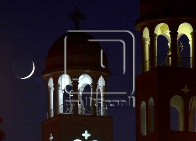 أيهما أفضل العشر الأواخر من رمضان أم الأوائل من ذي الحجة؟
