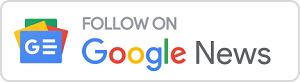 شبكة عيون الإخبارية