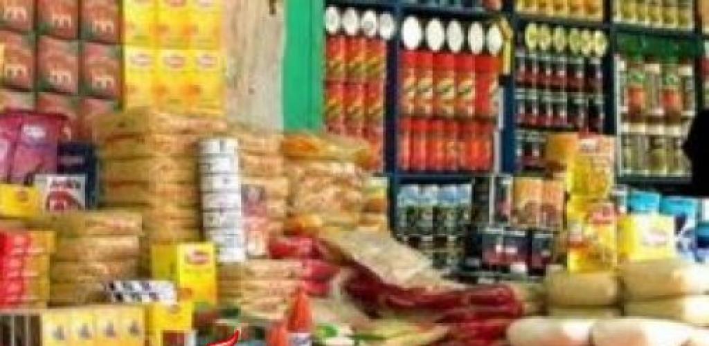 الحكومة تواجه الغلاء بمبادرات خفض أسعار اللحوم والدواجن 30% بالمجمعات الاستهلاكية