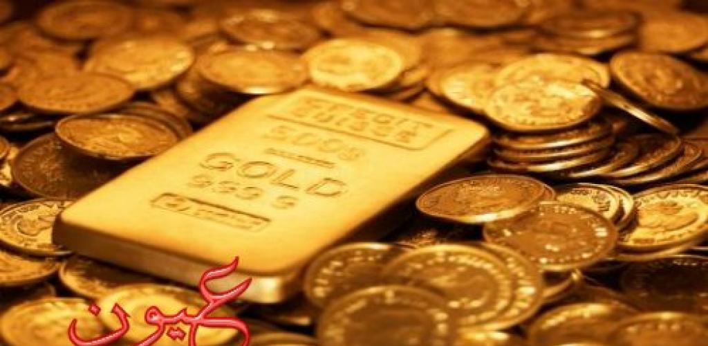 سعر الذهب اليوم الجمعة 24 فبراير و إرتفاع سعر الذهب من جديد