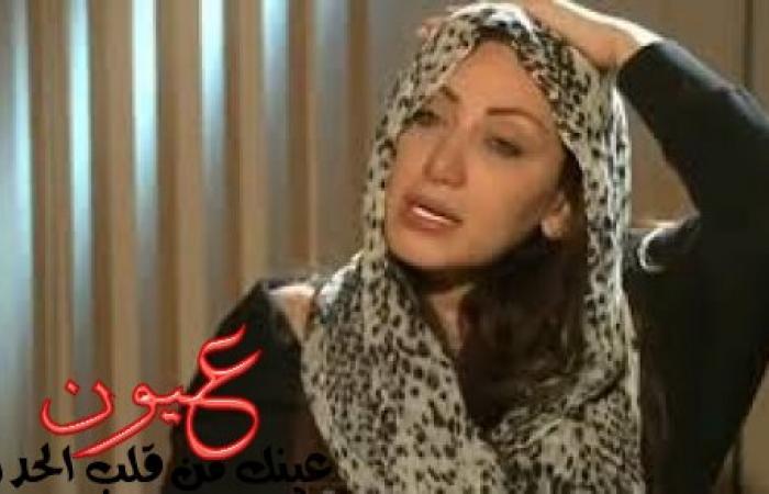 رد ريهام سعيد بعد سؤالها عن الخيانة الزوجية