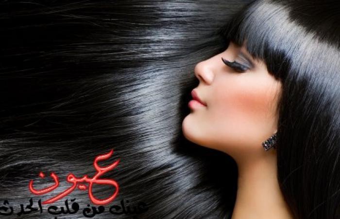 فوائد زيت الخروع لاكساب الشعر الحيوية واللمعان