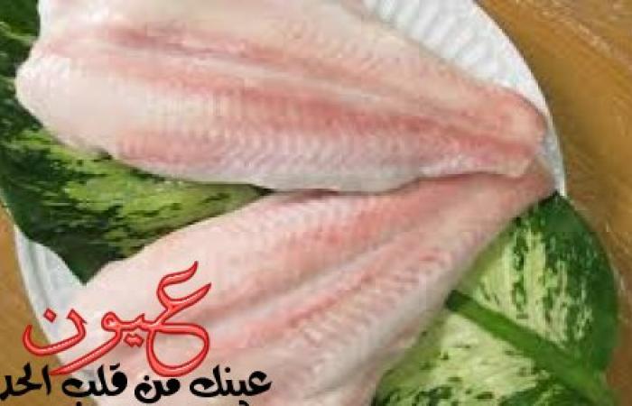 احترس من تناول هذا النوع من السمك.. خطر على صحتك
