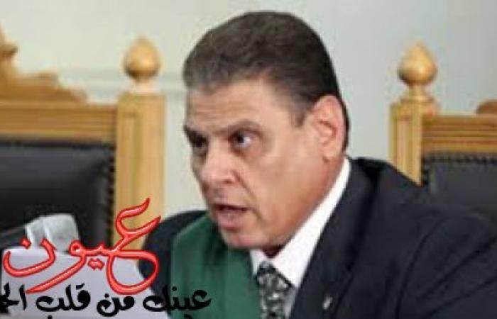 تأجيل محاكمة المتهمين في ''مذبحة كرداسة'' لجلسة 22 فبراير