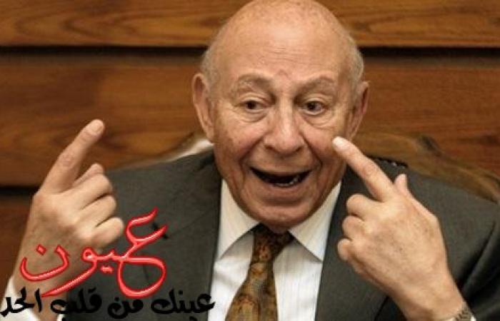 أزمة بين مصر والمغرب تصل لـ«حلايب وشلاتين» و«تيران وصنافير»