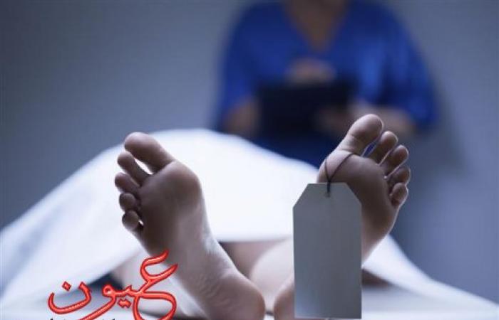 ''محامي بهتيم'' أيقظ والدته للصلاة وقتلها ركلا بالأقدام وهى ساجدة.. واحتضنها باكيا