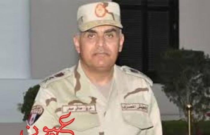 """عاجل: وزير الدفاع يصدر قرارا """"هاما"""" بتأجيل تجنيد هذه الفئة"""