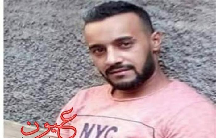 شاهد عيان يروي تفاصيل جريمة عين شمس.. ''أحمد'' قُتل دفاعًا عن ''أكل عيشه''