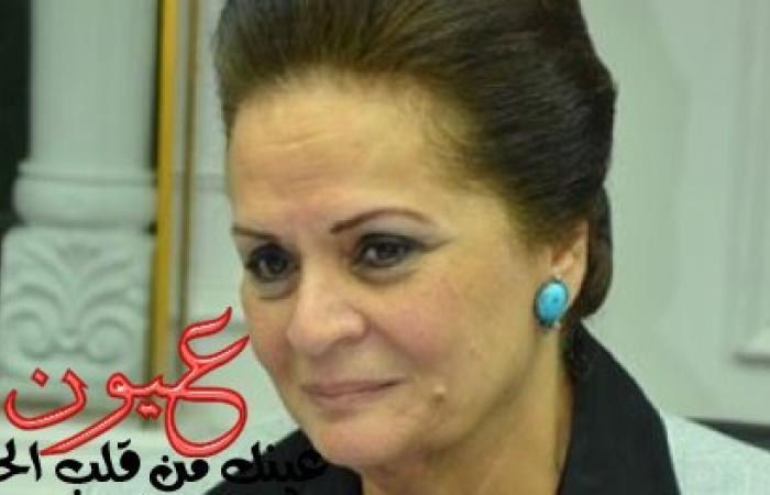 أول إمرأة || تشغل منصب المحافظ في تاريخ مصر وأول تصريحات لها بعد توليها المنصب