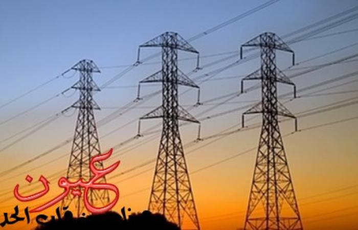 مصدر بالكهرباء || يكشف أسعار الكهرباء بعد الزيادة والإعلان عنه نهاية الأسبوع