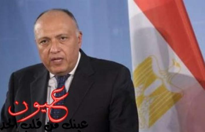 أول رد مصري رسمي على إقامة دولة فلسطينية بسيناء