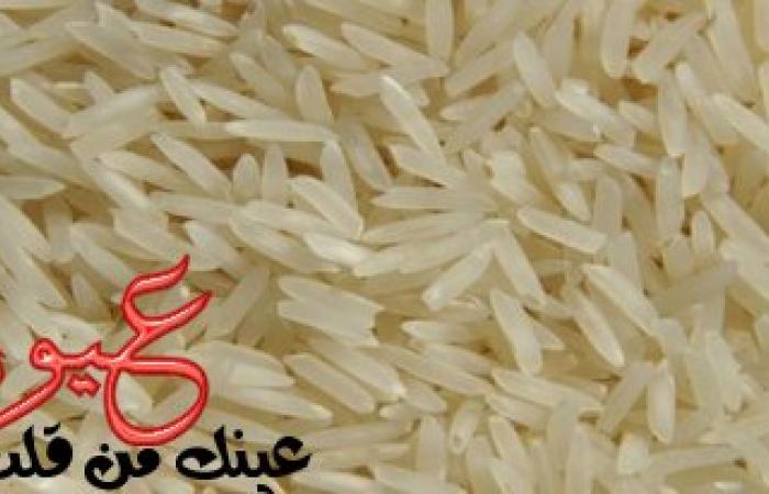 احذروا : الارز الصيني المصنوع من البلاستك يغزو السوق المصري و يسبب السرطان