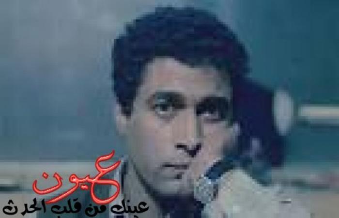 """النجمة الكبيرة التي كان يعشقها """"أحمد زكي"""" وحاول الإنتحار بسببها"""