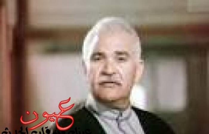 """كشف لغز النهاية المأساوية للفنان أنور إسماعيل """"متعفن وعاري"""""""