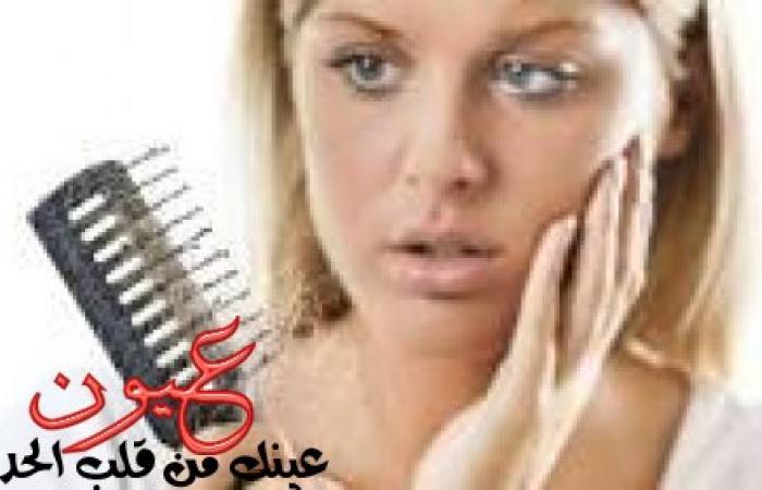 علاج القرفة لانهاء تساقط الشعر واعادة الحيوية لشعرك